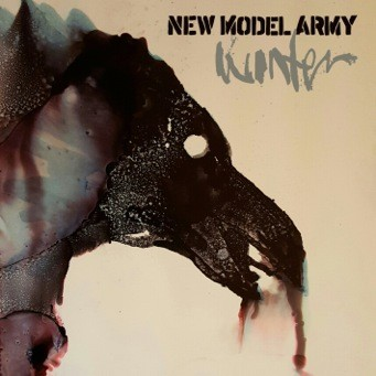 http://www.newmodelarmy.org/index.php/tour